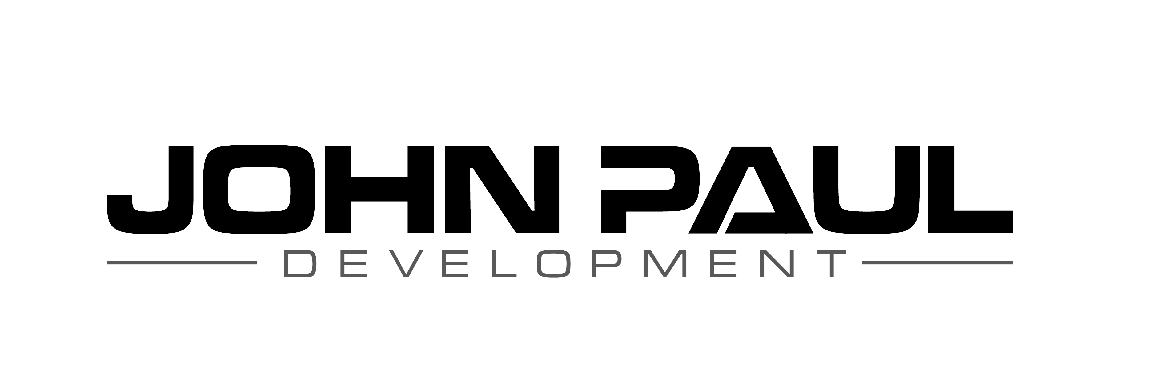 John Paul Development